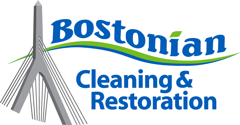 Bostonian Cleaning
