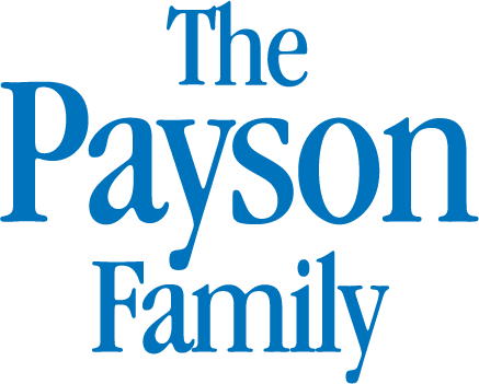 The Payson Family